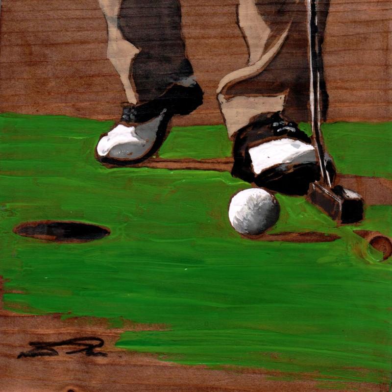 momenti di golf 10
