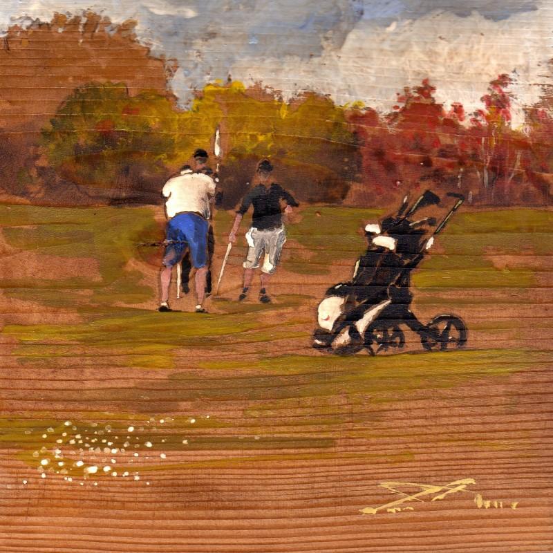 momenti di golf 1