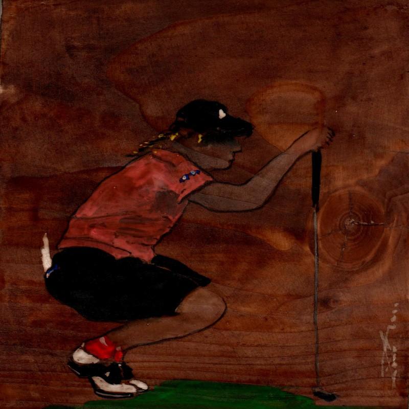 momenti di golf 14
