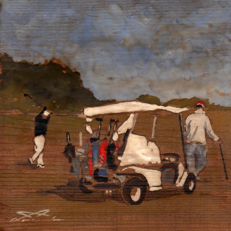 momenti di golf 2