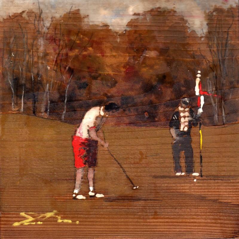 momenti di golf 3