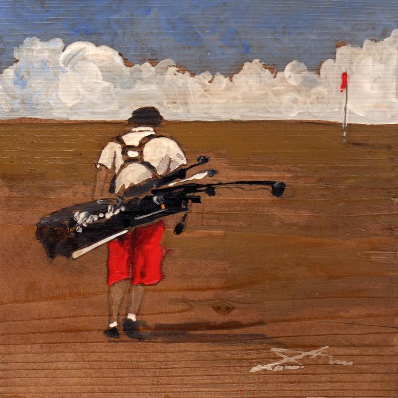 momenti di golf 5