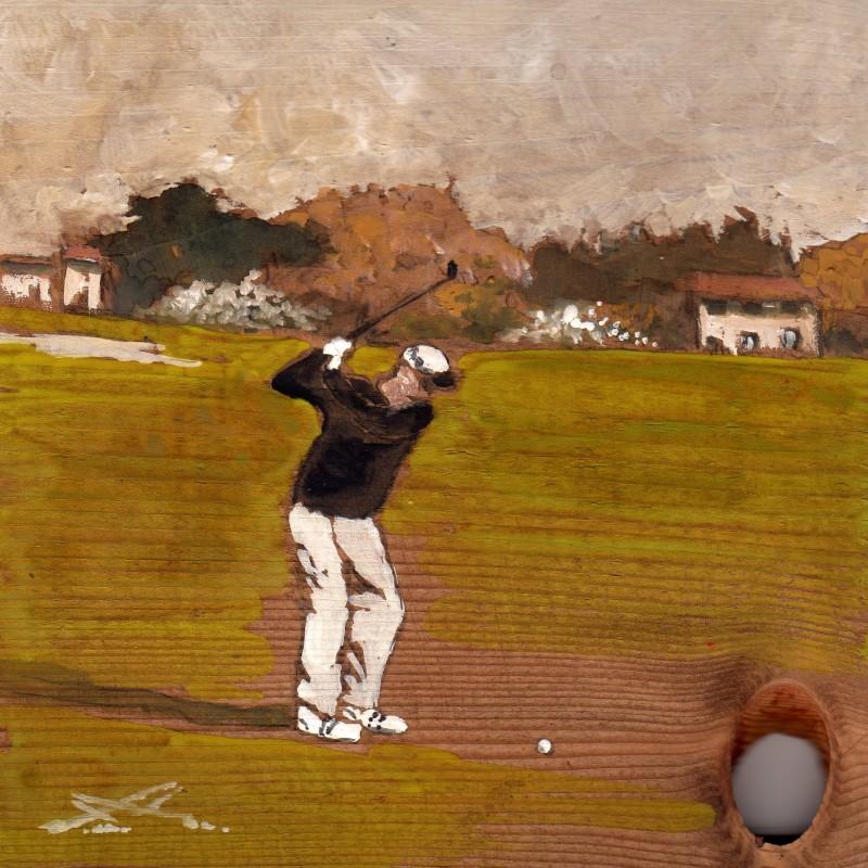 momenti di golf 6