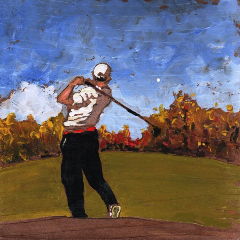 momenti di golf 8
