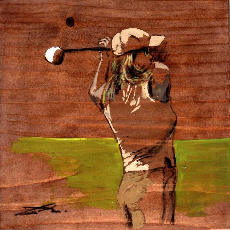 momenti di golf 9
