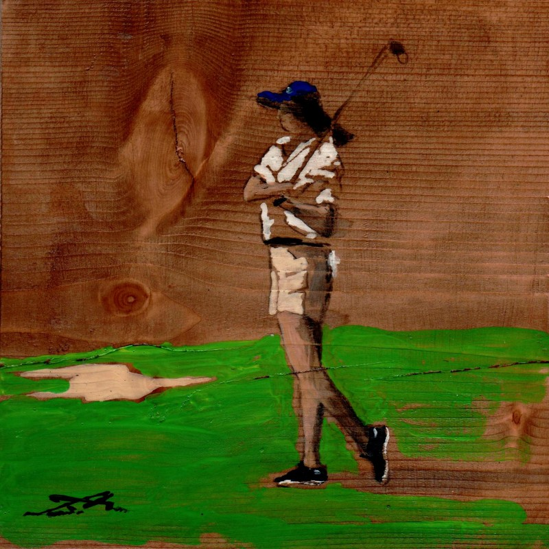 quando il golf 11