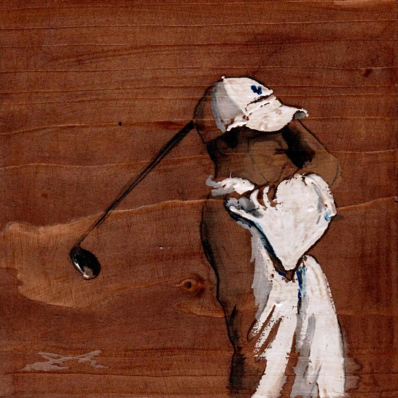 quando il golf 12