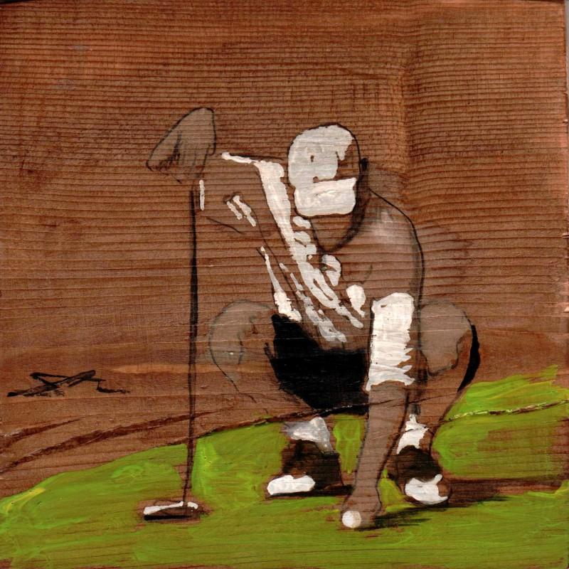 quando il golf 14