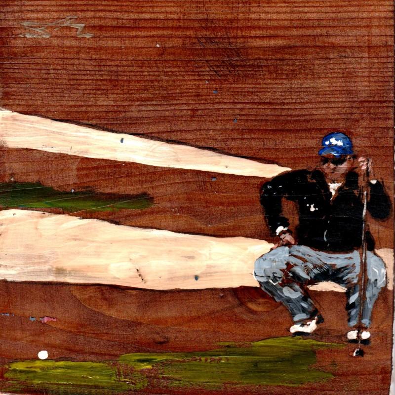 quando il golf 3