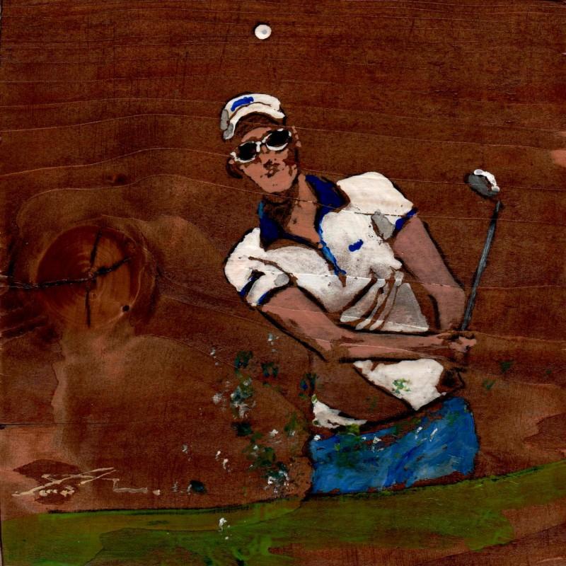 quando il golf 7