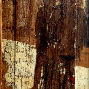 Il tandem - Massimo Lomi